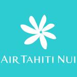 logo-airtahitinui-300x300