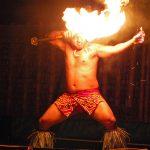 Fire_dancer