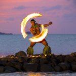 Samoan-Fire-Knife-Dancer-750