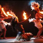polynesianfiredancers22