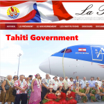 tahiti-government